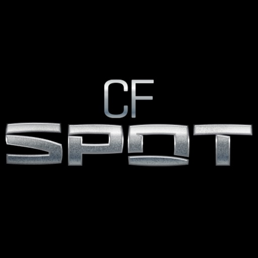 CF Spot NYC icon