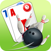 Strike Solitaire Free