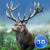 Deer Simulator 2017