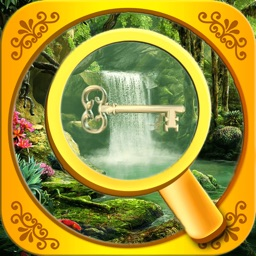 Hidden Objects Quest: Time to Solve the Crime - Secrets & Mystery Solver of Criminal Cases