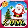 7 In 1 Xmas Fun - Best Preschool Games Collection For Christmas : Dress up , Puzzle , Match ,Gifts Store , Cookie Baking And more ... - iPhoneアプリ