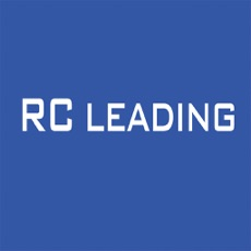 Activities of RC Leading