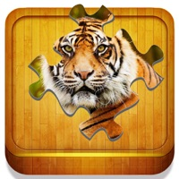 Codes for Nature Jigsaw Quest Free - HD Games Collection of box like Puzzles for Kids & adults Hack