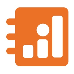myContacts - Mobile CRM for Sales Professionals