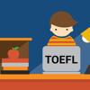 TOEFL Study Guide: Prüfungsvorbereitungskurse mit Glossar