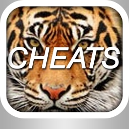 "Cheats for ""Close Up Pics"" ~ All Answers to Cheat Free"