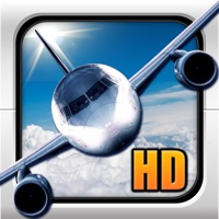 Codes for AirTycoon Online. Hack
