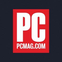 PC Magazine's Tech@Home