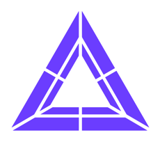Activities of TrinusVR