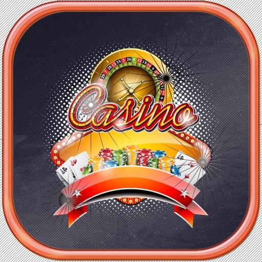 777 Caesar Vegas Progressive Slots - Best Casino Machines
