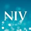 NIV Bible: British Text New International Version