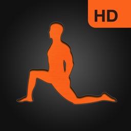 Stretch HD