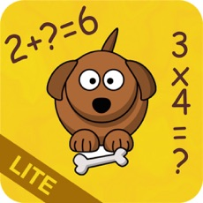 Activities of Mighty Maths LITE