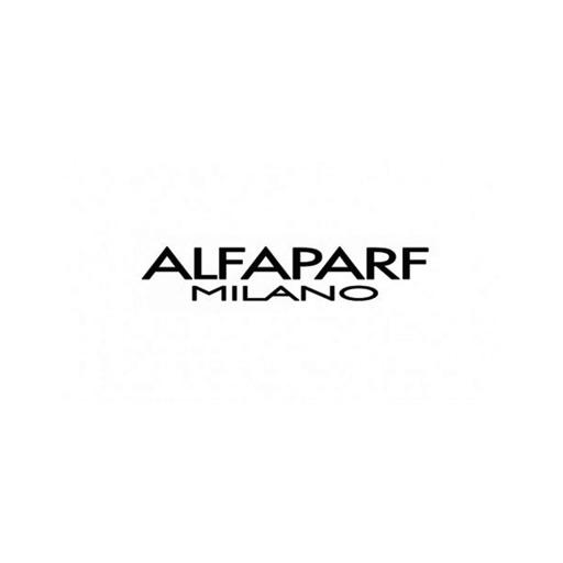 Alfaparf Cash