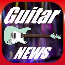 ギターのブログまとめニュース速報