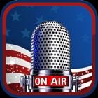 Conversative Talk Radio News icon
