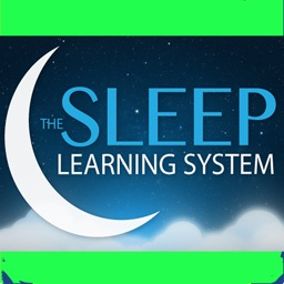 Confidence & Self-Esteem Boost Bundle Hypnosis and Meditation from The Sleep Learning System