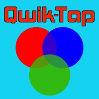 Codes for Qwik-Tap Hack