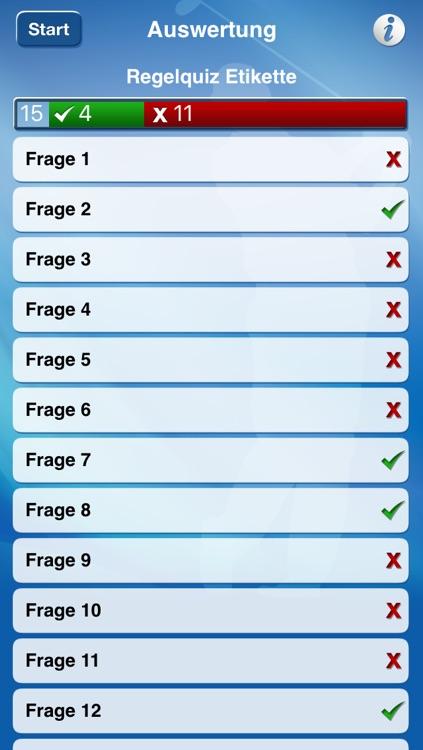 iPlatzreife - das offizielle Regelquiz screenshot-4