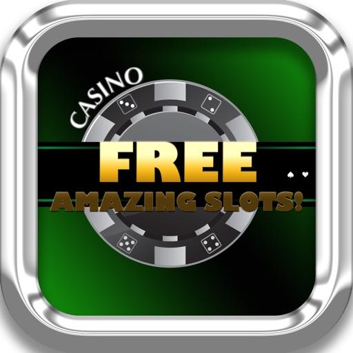 Casino De Mont-tremblant | Home And - Casinos Du Québec Slot