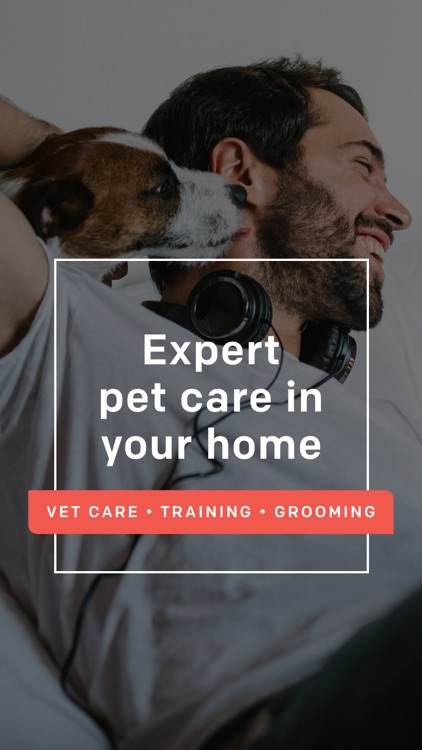 Treat - Better Pet Care