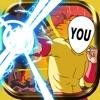 Funny Camera - Superpower Cartoon Video Maker