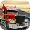 レースゲーム:トラックレーサー - iPhoneアプリ