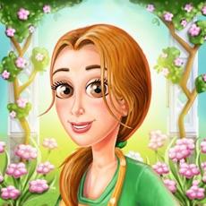 Activities of Delicious - Emily's Tea Garden