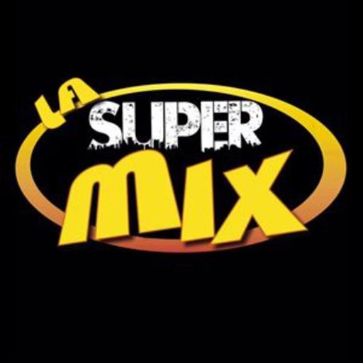 La Super Mix Ecuador