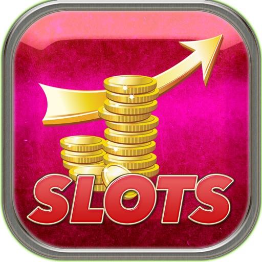 Casino Game Slots FREE - Grand Las Vegas Slots!!!!
