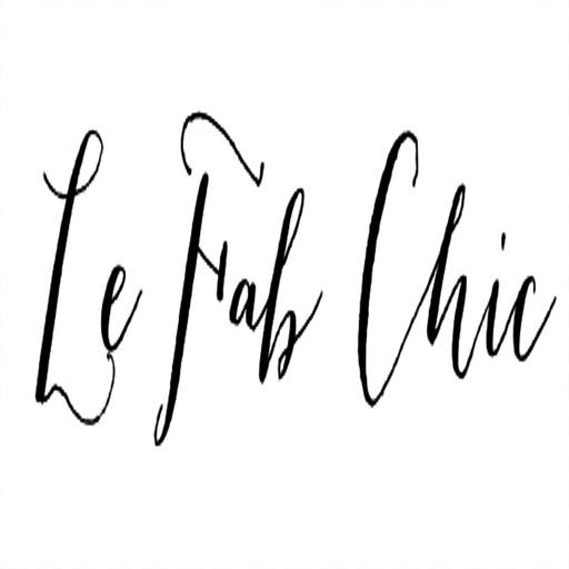 Le Fab Chic Blog