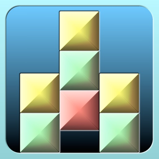 Colored Glass! - Free