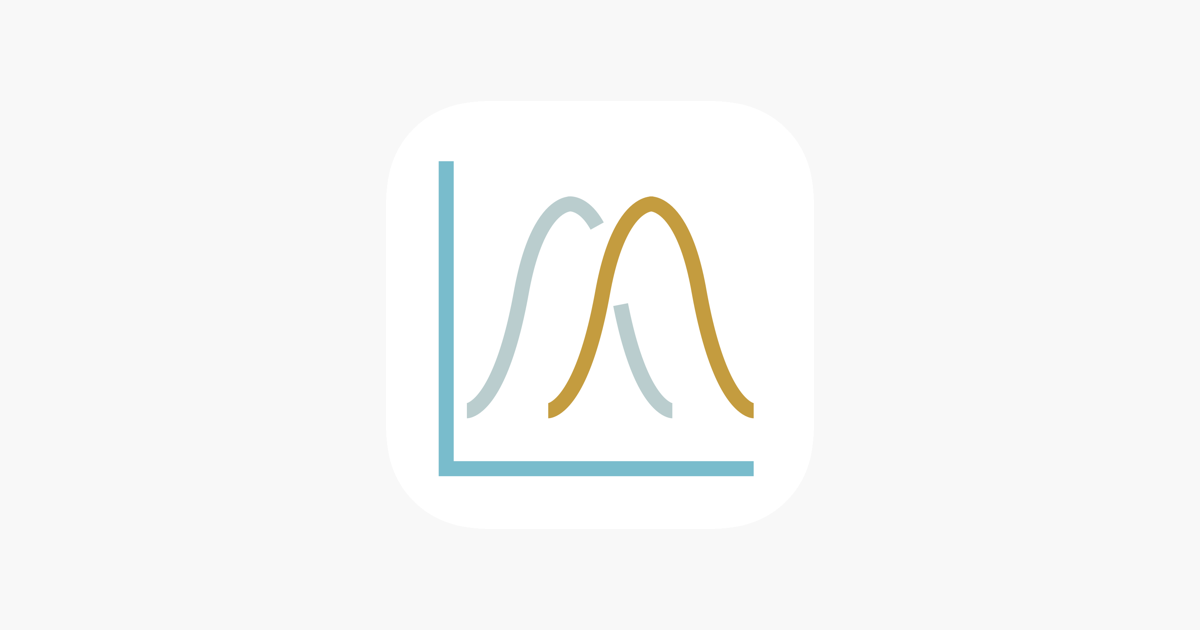 Biostats Buddy on the App Store