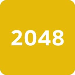 2048-中文