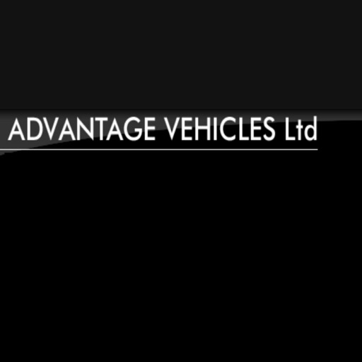 Advantage Vehicles