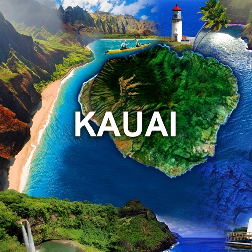 Kauai Travel:Raiders,Guide and Diet