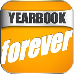 YB Forever