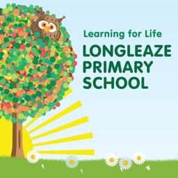 Longleaze Primary School