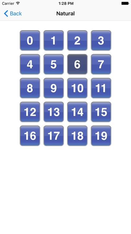Triple Play Canasta Scorecard screenshot-4