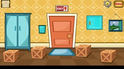 Can You Escape 25 Rooms ? - Part 1