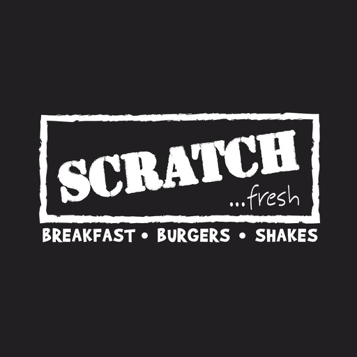 Scratch Fresh To Go