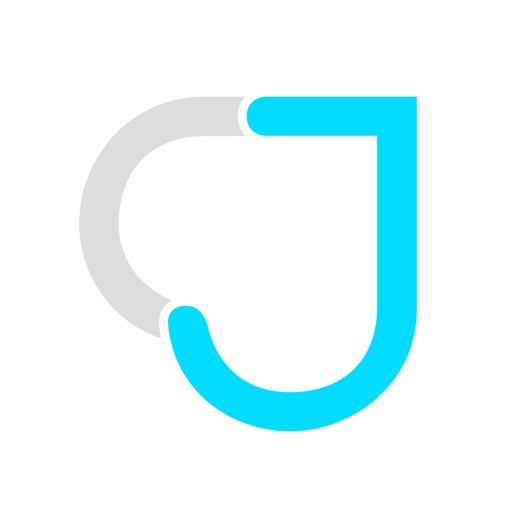 JSwipe - Jewish Dating app logo