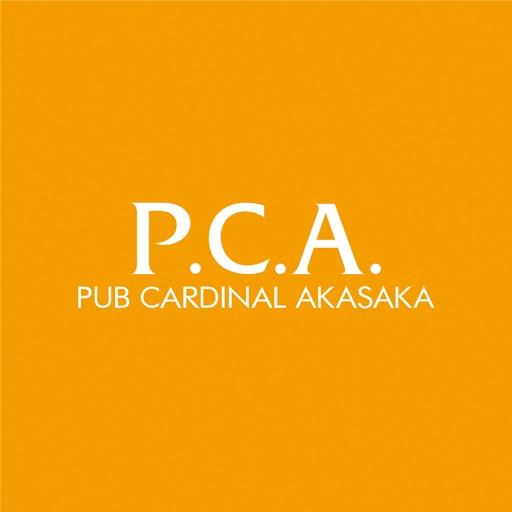 PCA パブカーディナルアカサカ