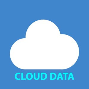 CloudApp for Mobile - Cloud Drive App Sync Data Catalogs app
