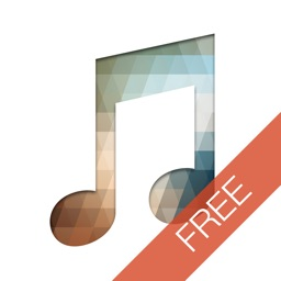Add Music to Video Free