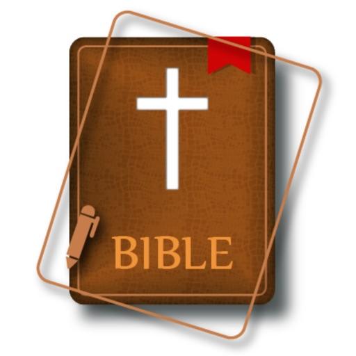La Bible Catholique Audio Catholic Bible in French