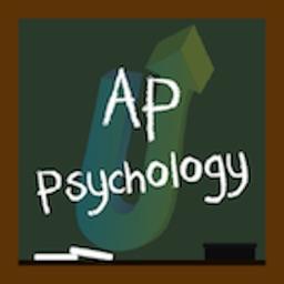 AP Psychology Exam Prep / Review