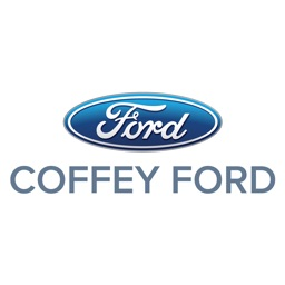 Coffey Ford