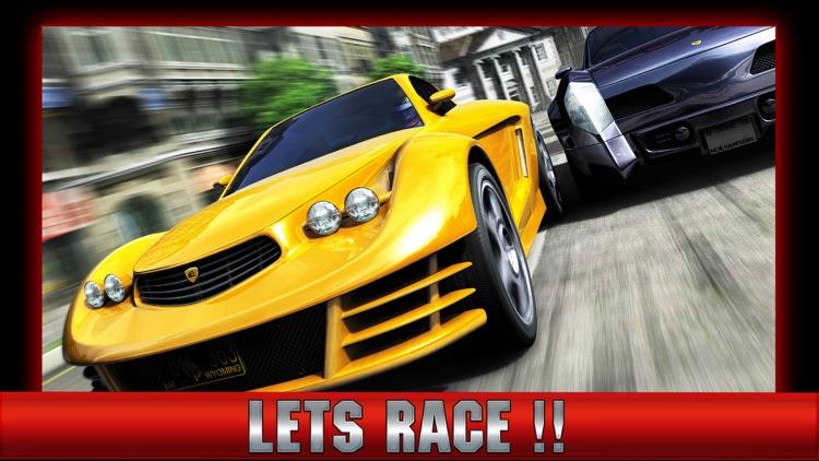 Top Moto Car Race - Racing Games PRO