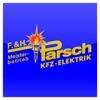 F&H Parsch - VOX Autodoktor